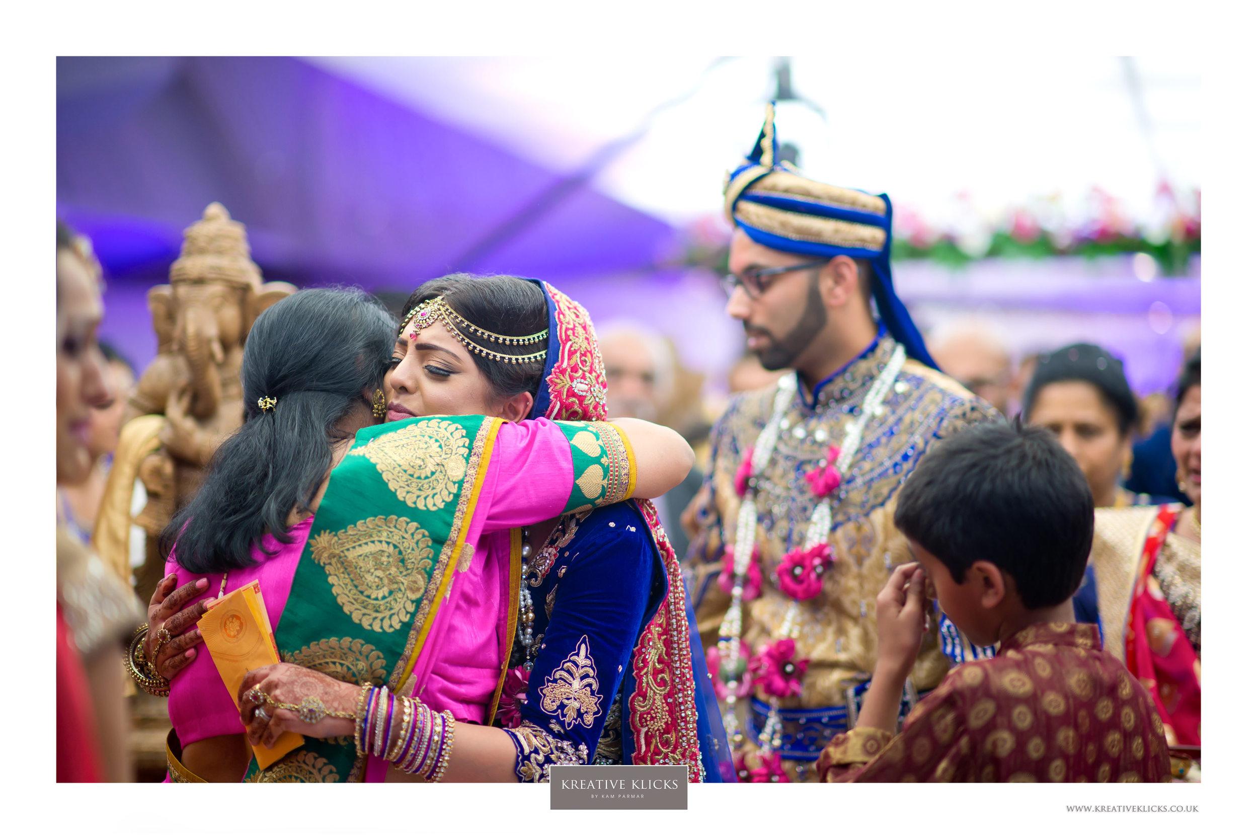 H&M_Hindu-1154 KK.jpg