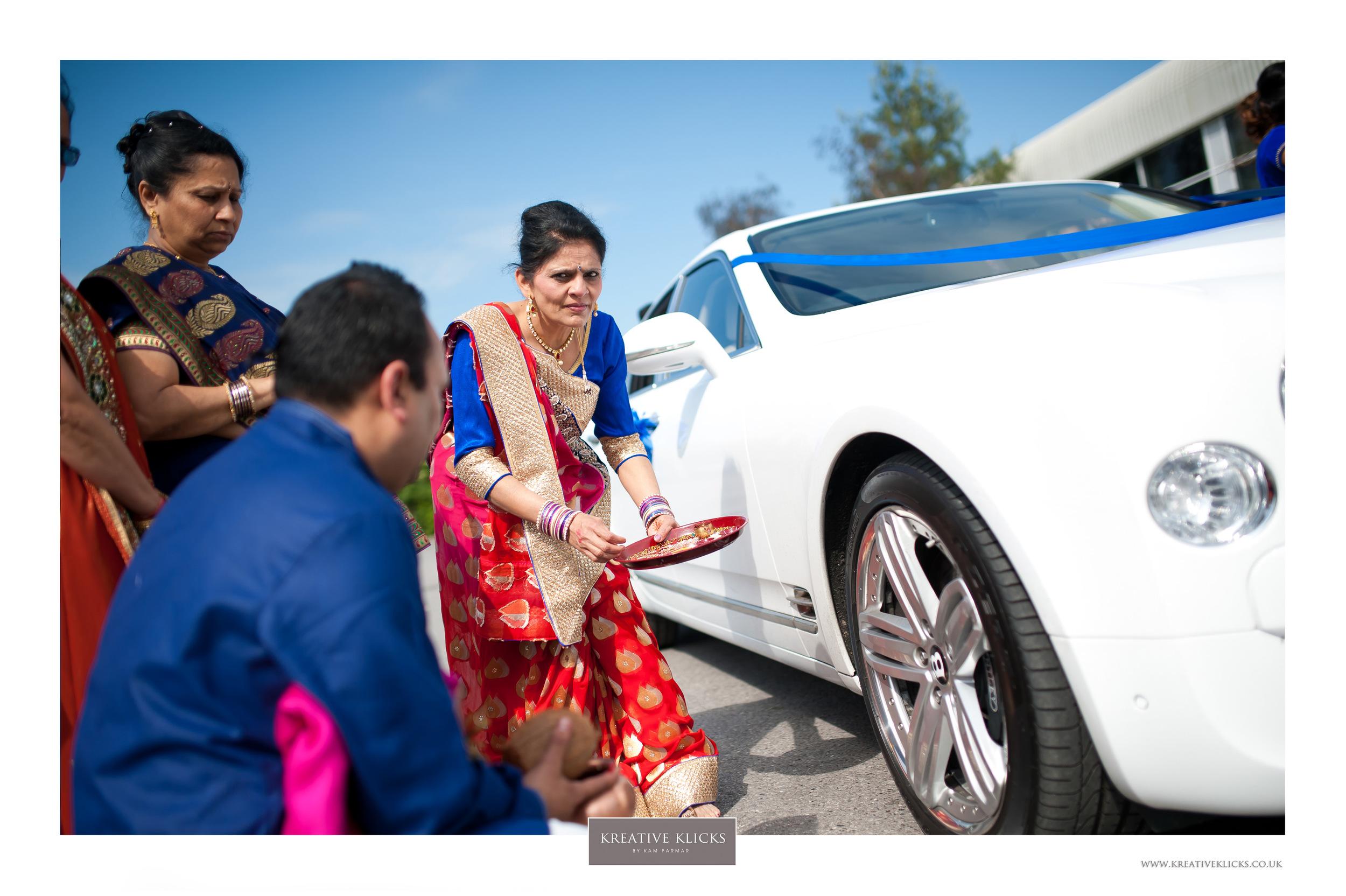 H&M_Hindu-1187 KK.jpg