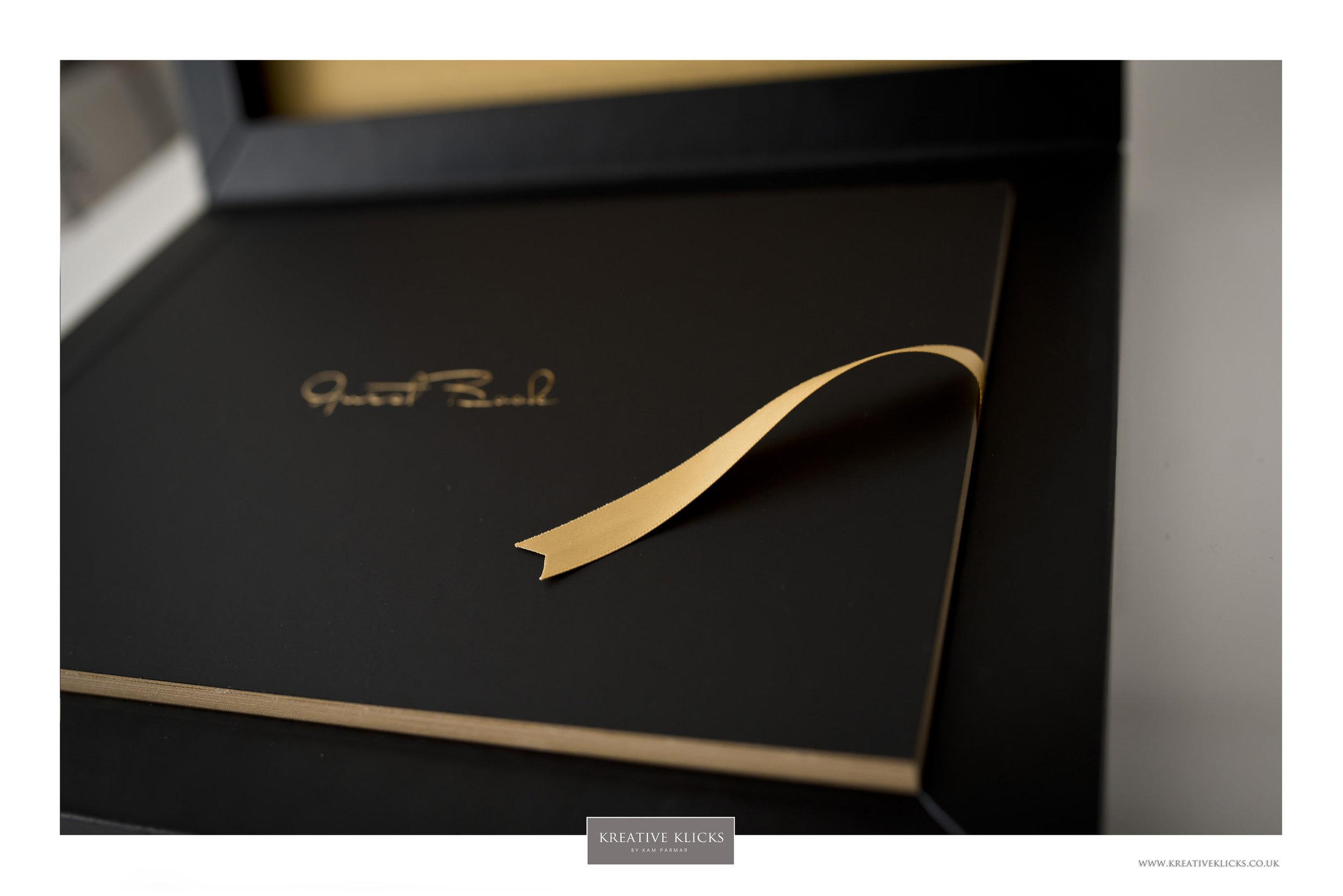 Black & Gold10 KK.jpg