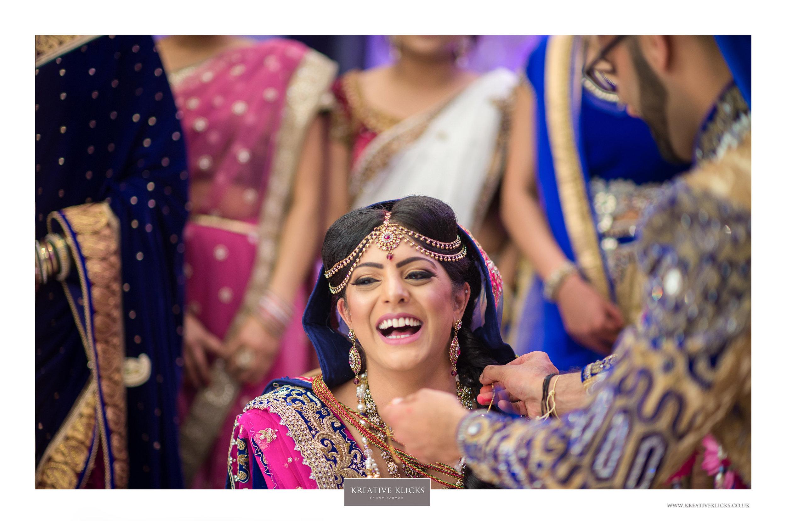 H&M_Hindu-977 KK.jpg
