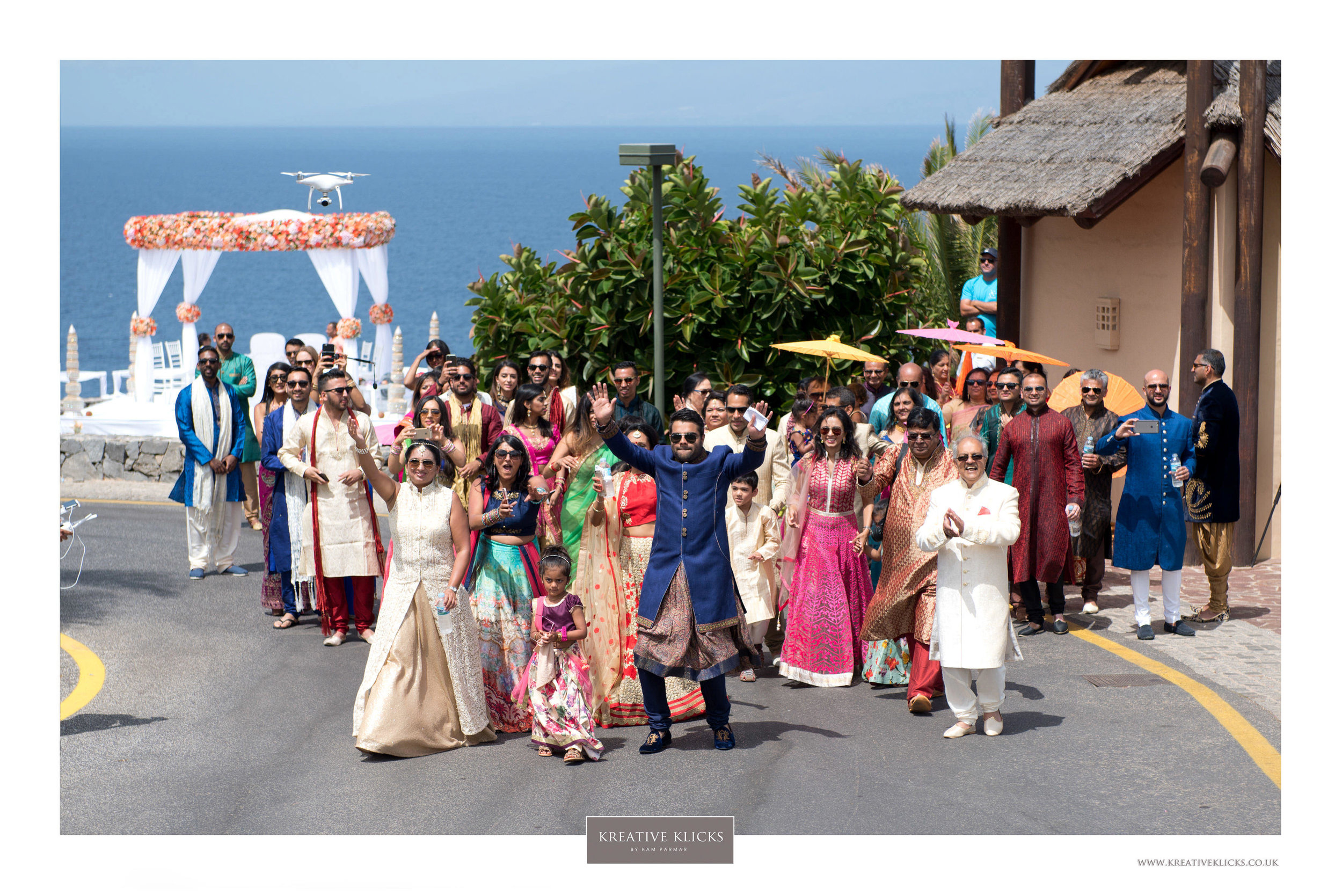 M&J Wedding-16.jpg