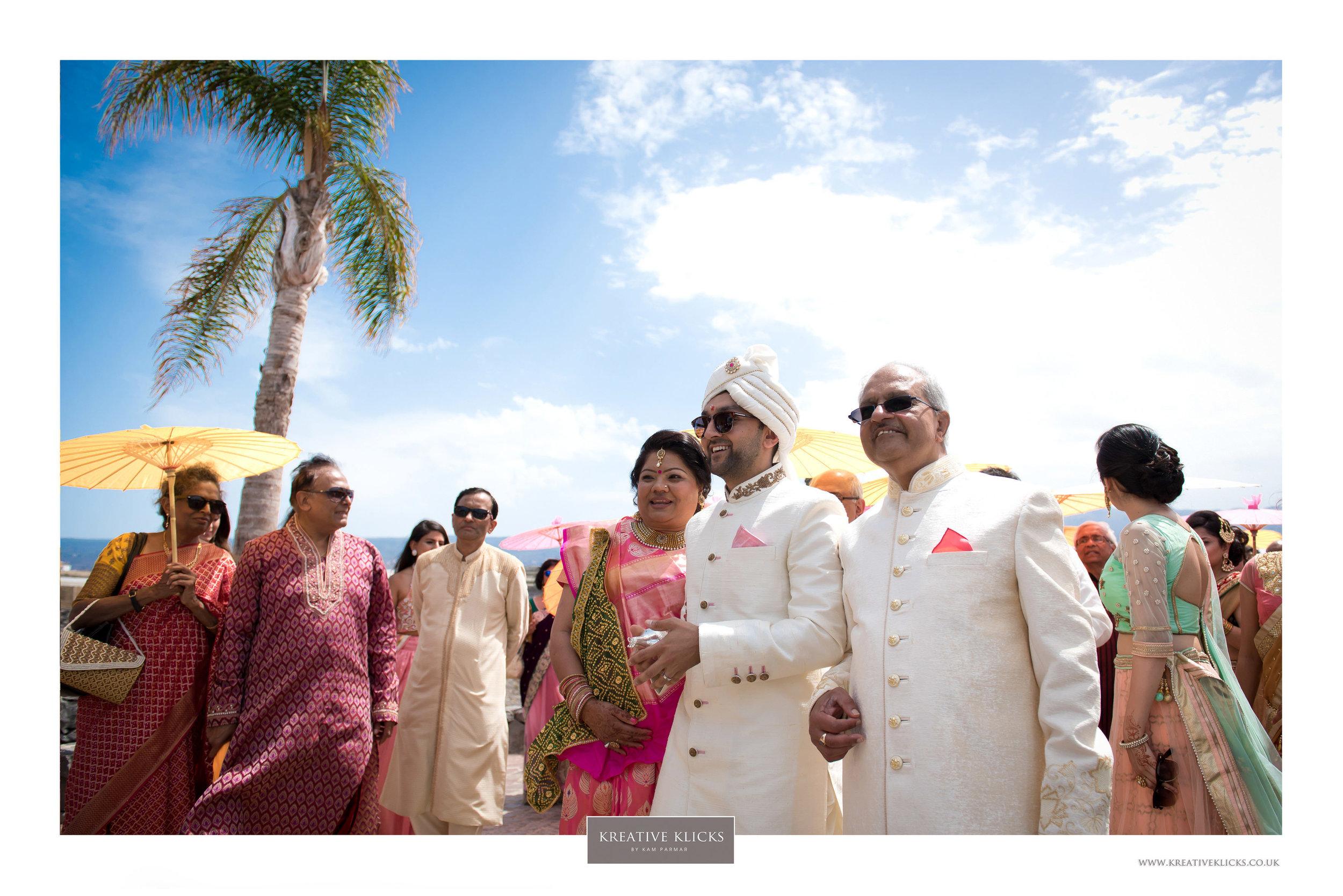 M&J Wedding-23.jpg
