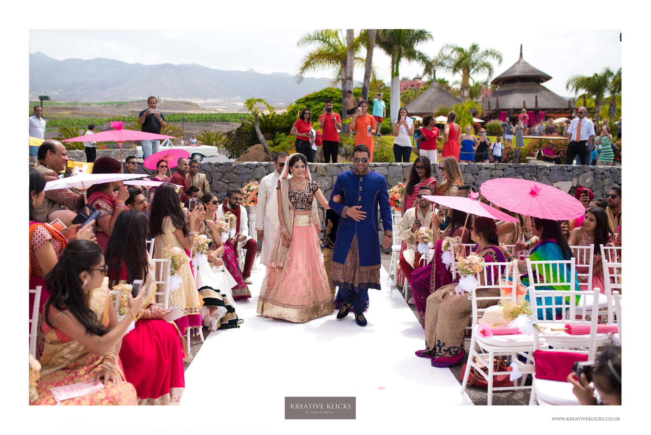 M&J Wedding-30.jpg