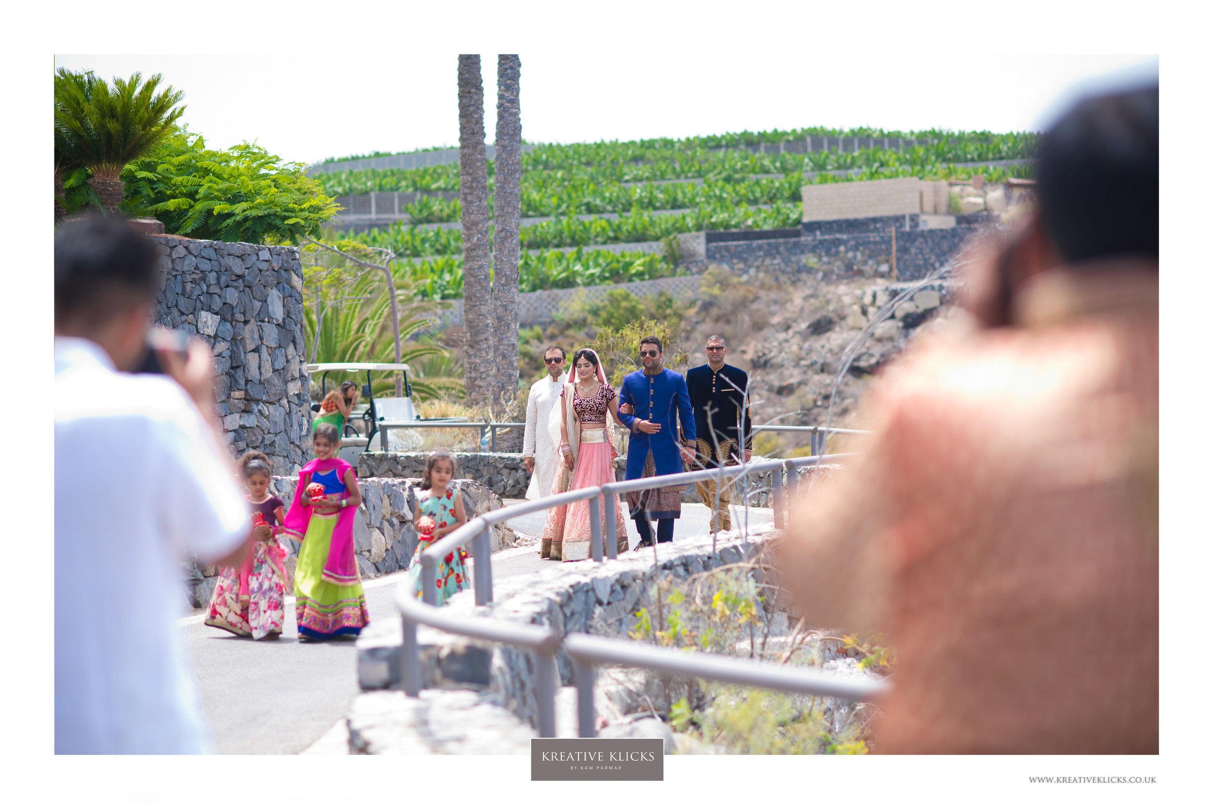 M&J Wedding-29.jpg