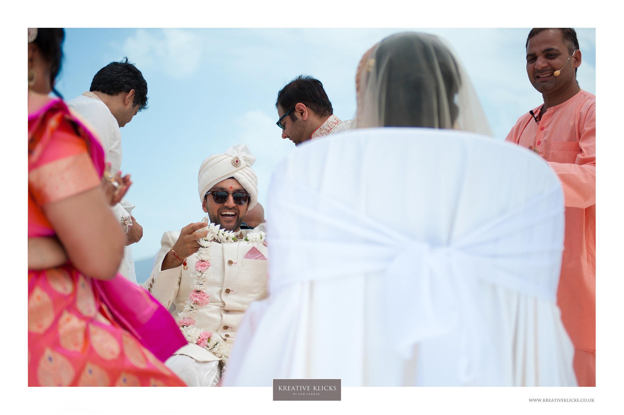 M&J Wedding-35.jpg