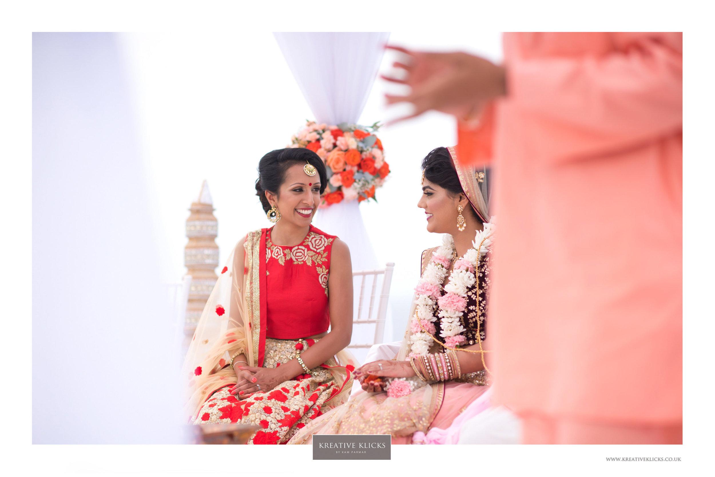 M&J Wedding-39.jpg