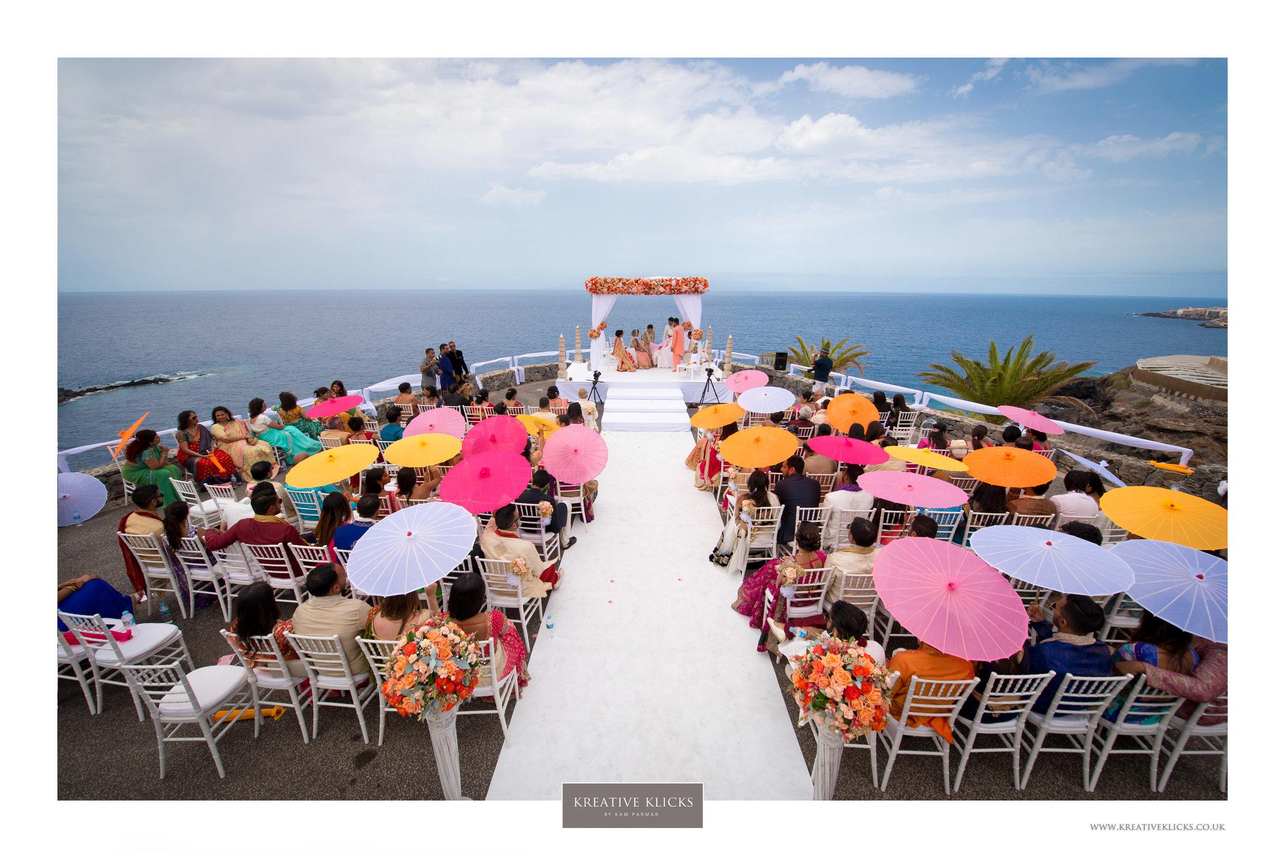 M&J Wedding-38.jpg