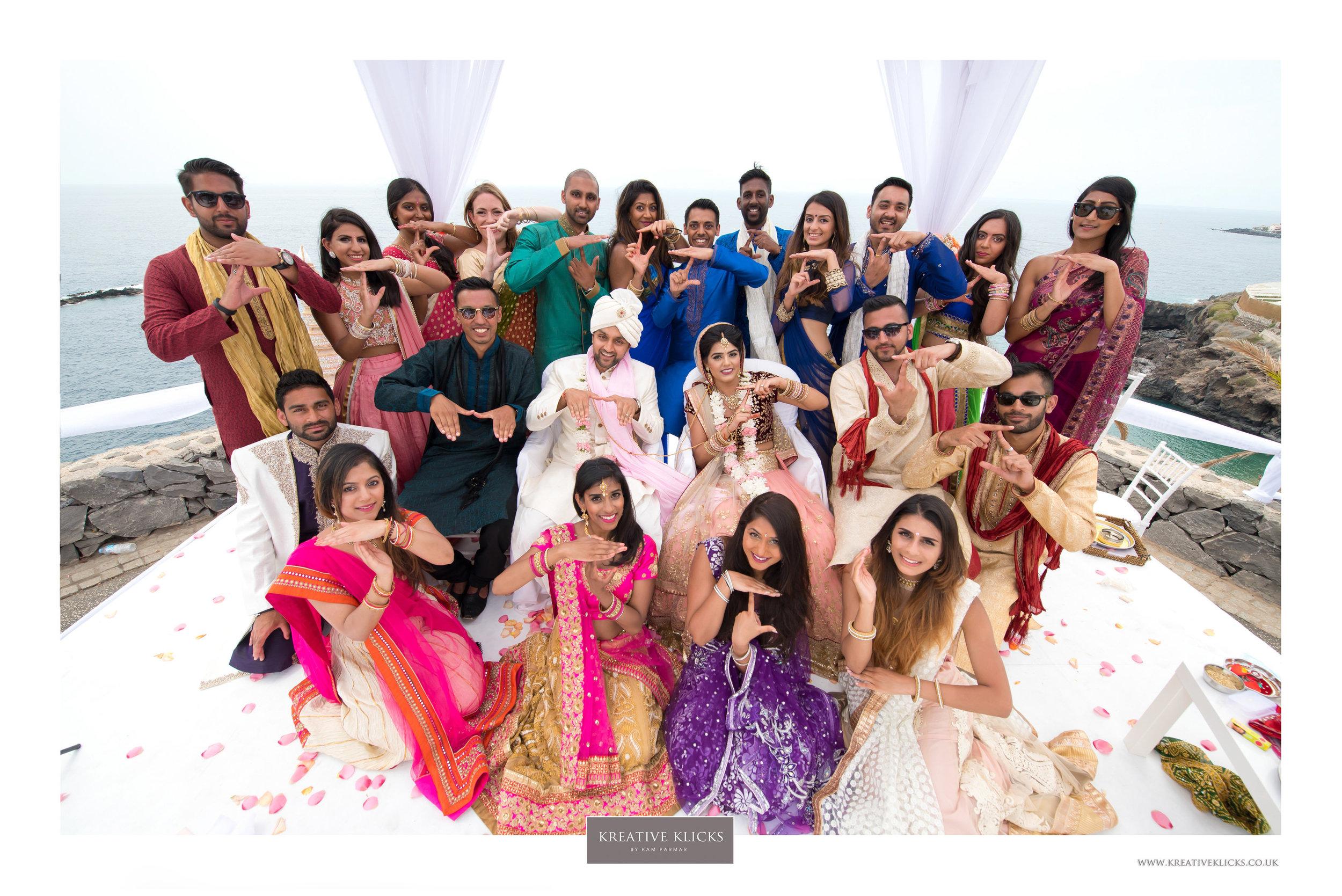 M&J Wedding-52.jpg