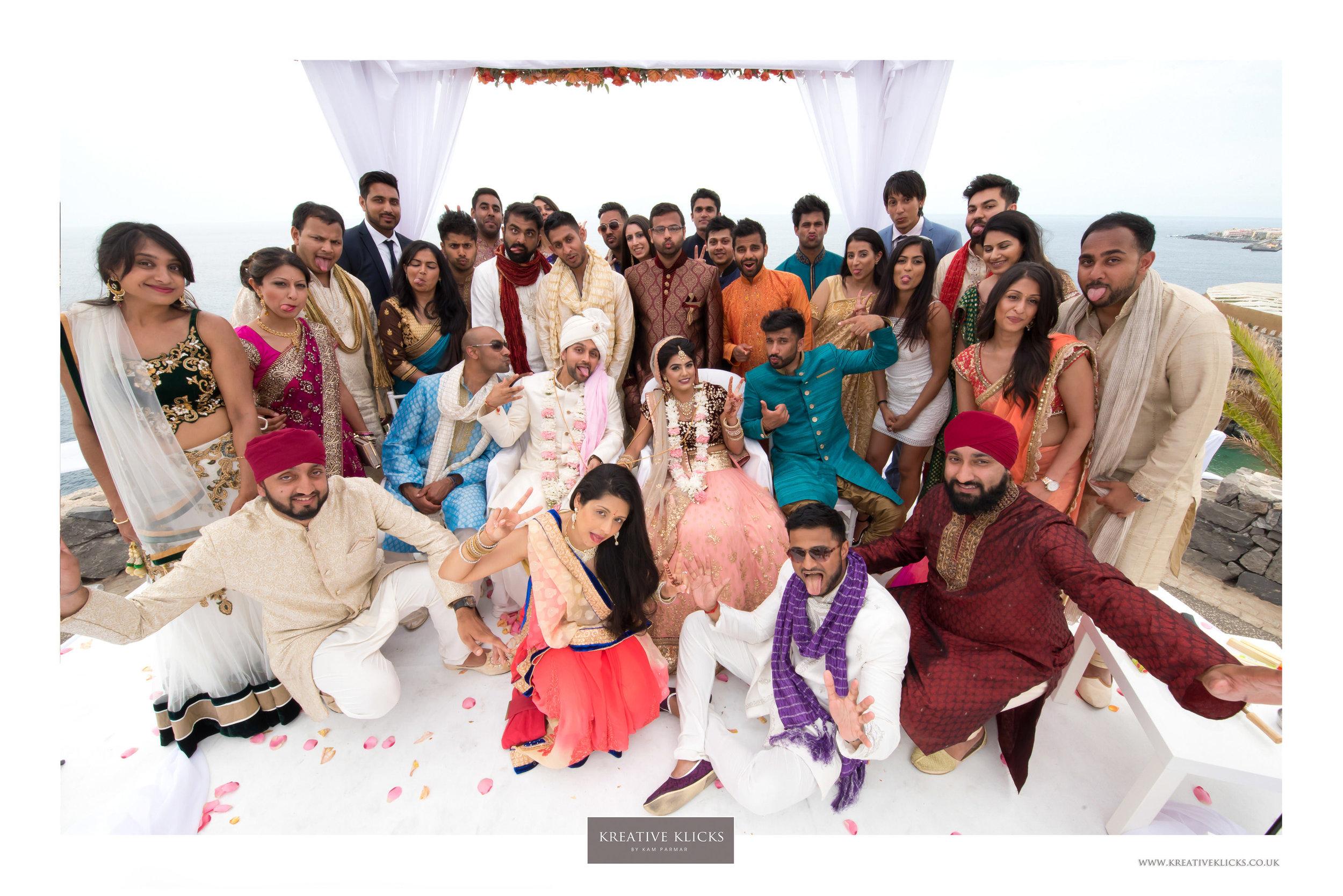 M&J Wedding-53.jpg