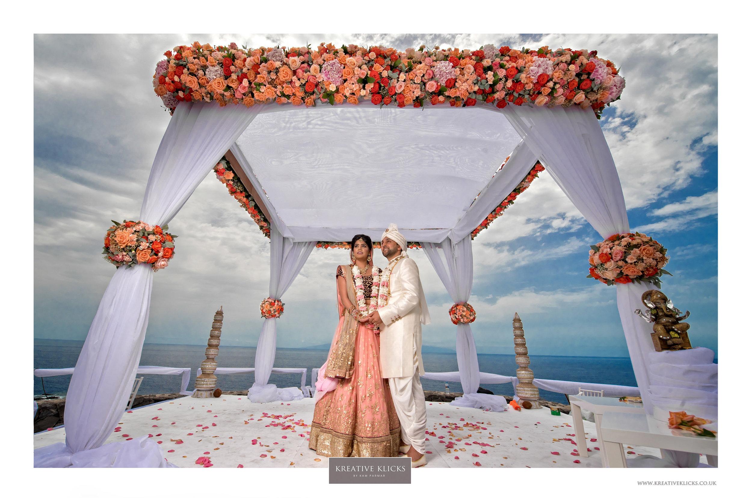 M&J Wedding-62.jpg