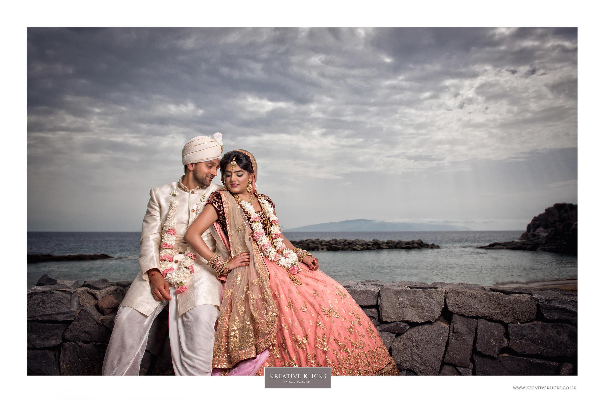 M&J Wedding-63.jpg