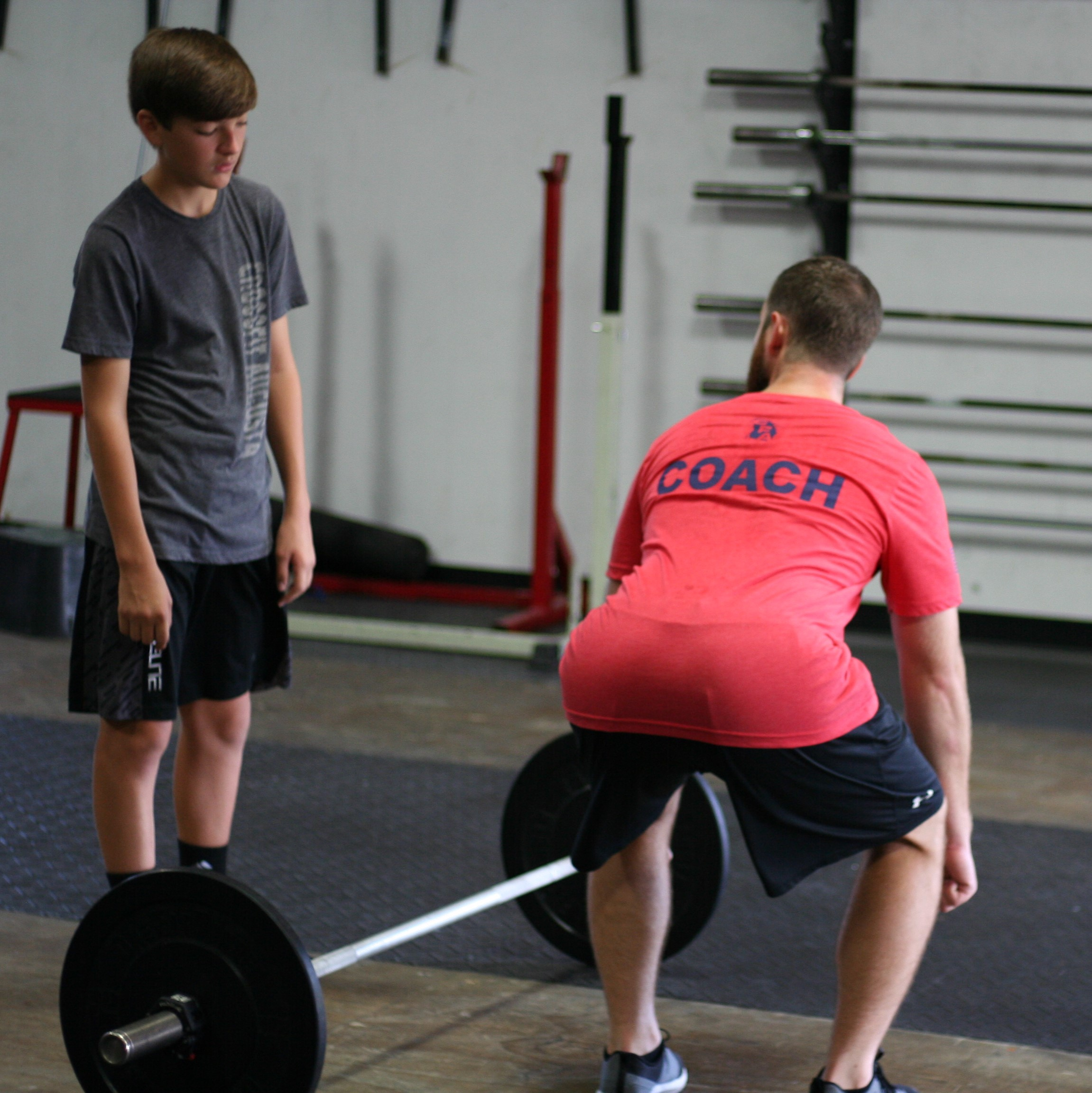 Youth DL Coaching.jpg