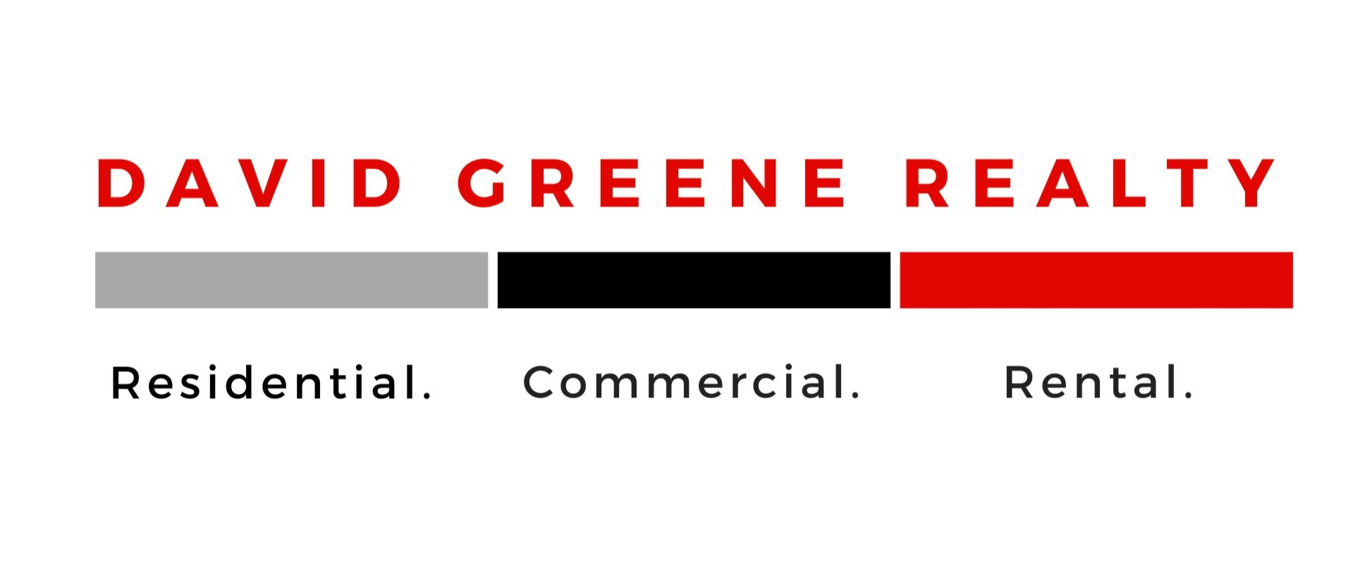 David+Greene+Realty+Logo.jpg