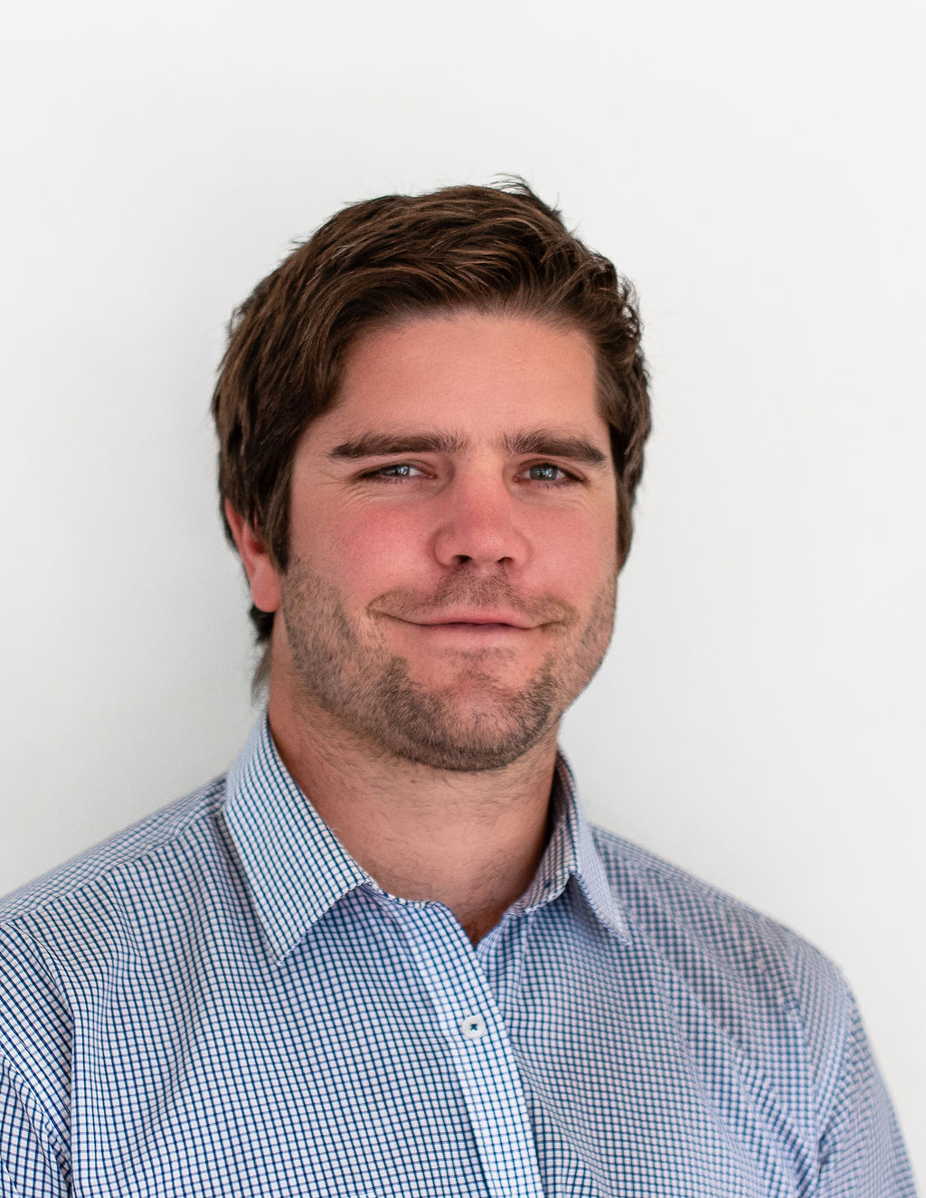 Dylan Menzies _ Menzies Civil Australia