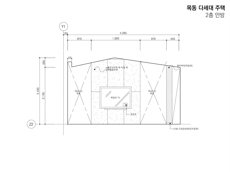 목동현장방문-1.jpg