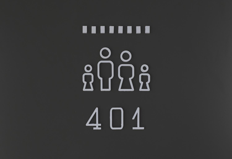 sign_401.jpg