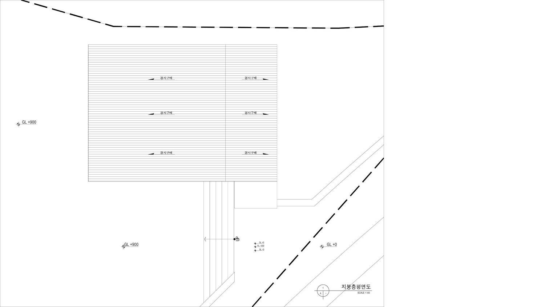 170328 2차 디자인 미팅 _shgo_Page_21.jpg