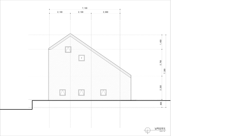 170328 2차 디자인 미팅 _shgo_Page_24.jpg