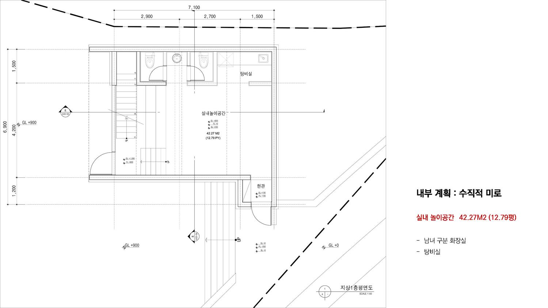 170328 2차 디자인 미팅 _shgo_Page_17.jpg