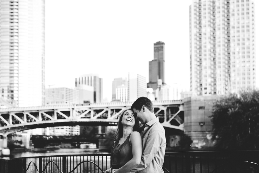 Chicago Engagement Session_West Loop_JPP Studios_KK_07.JPG