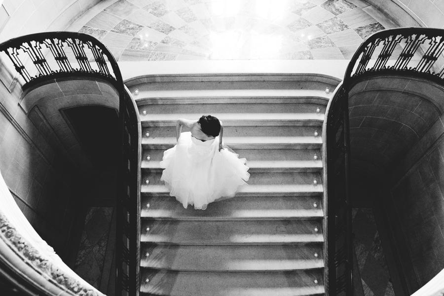 Chicago Wedding Photographer_Armour House_JPP Studios_CY_02.JPG