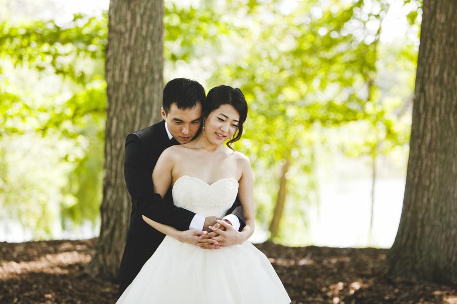 Chicago Wedding Photographer_Armour House_JPP Studios_CY_03.JPG
