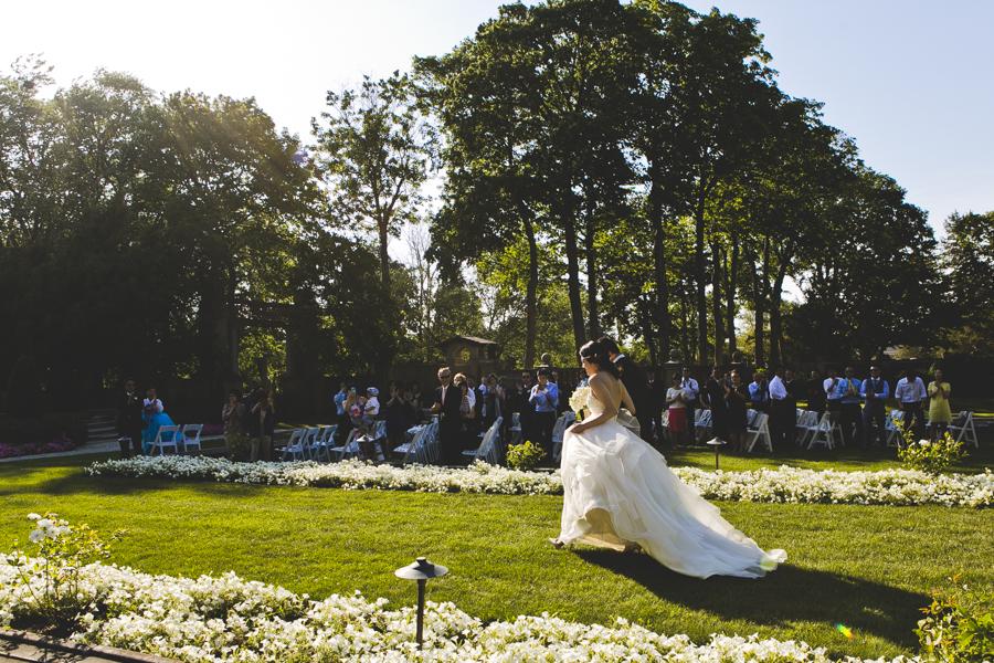 Chicago Wedding Photographer_Armour House_JPP Studios_CY_04.JPG