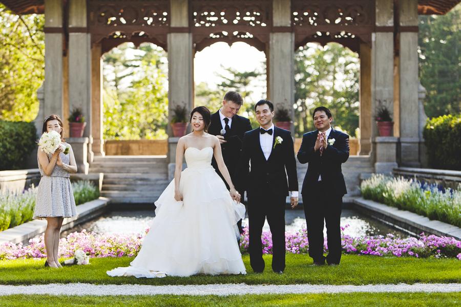 Chicago Wedding Photographer_Armour House_JPP Studios_CY_07.JPG