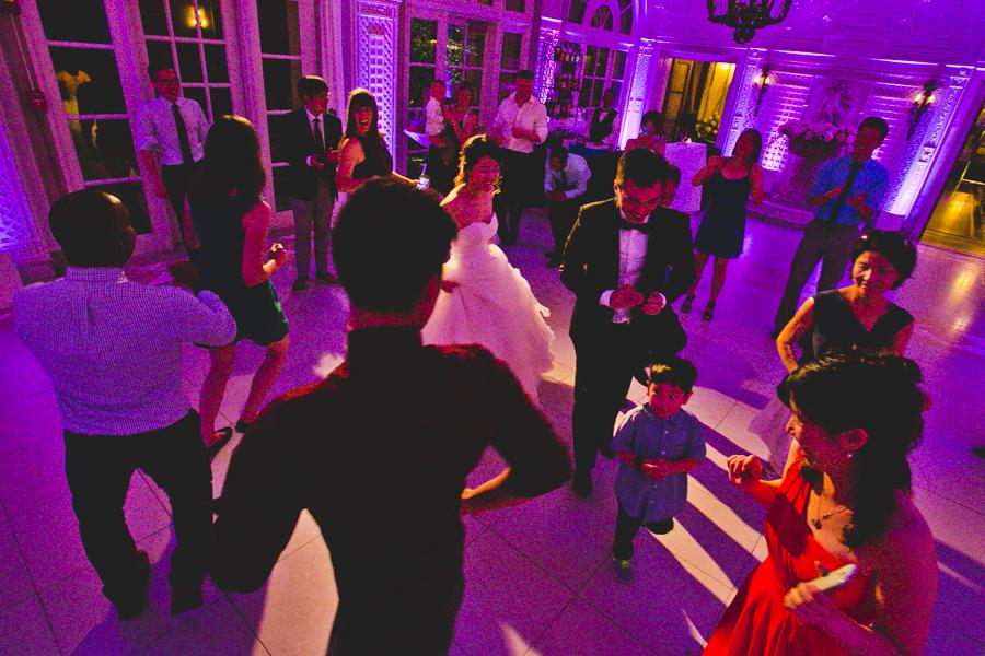 Chicago Wedding Photographer_Armour House_JPP Studios_CY_10.JPG