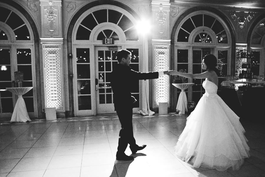 Chicago Wedding Photographer_Armour House_JPP Studios_CY_11.JPG