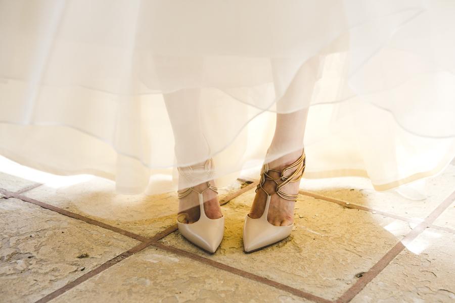 Chicago Wedding Photographer_Armour House_JPP Studios_CY_13.JPG