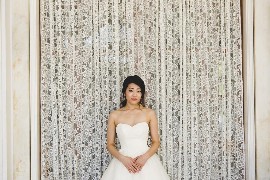 Chicago Wedding Photographer_Armour House_JPP Studios_CY_14.JPG