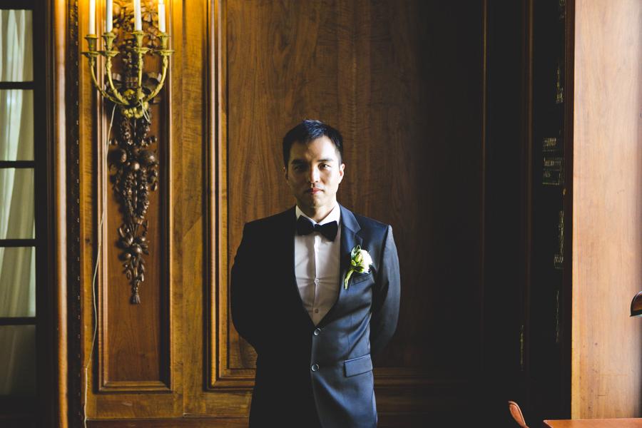 Chicago Wedding Photographer_Armour House_JPP Studios_CY_15.JPG