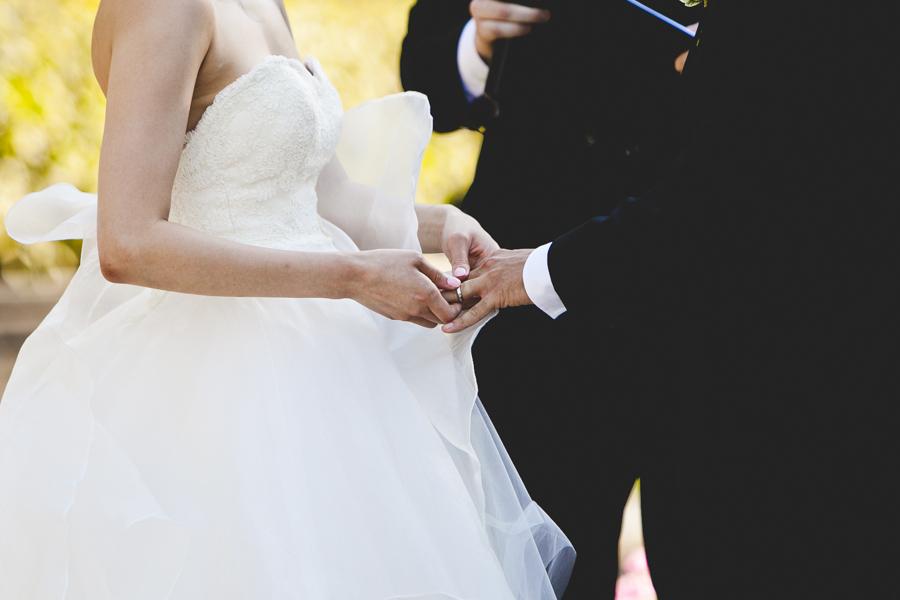 Chicago Wedding Photographer_Armour House_JPP Studios_CY_16.JPG