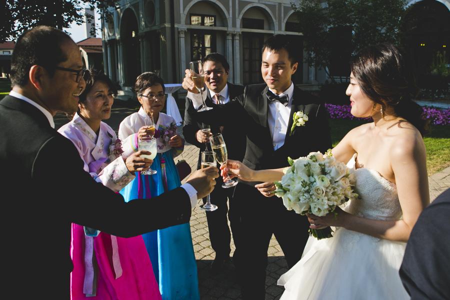 Chicago Wedding Photographer_Armour House_JPP Studios_CY_18.JPG