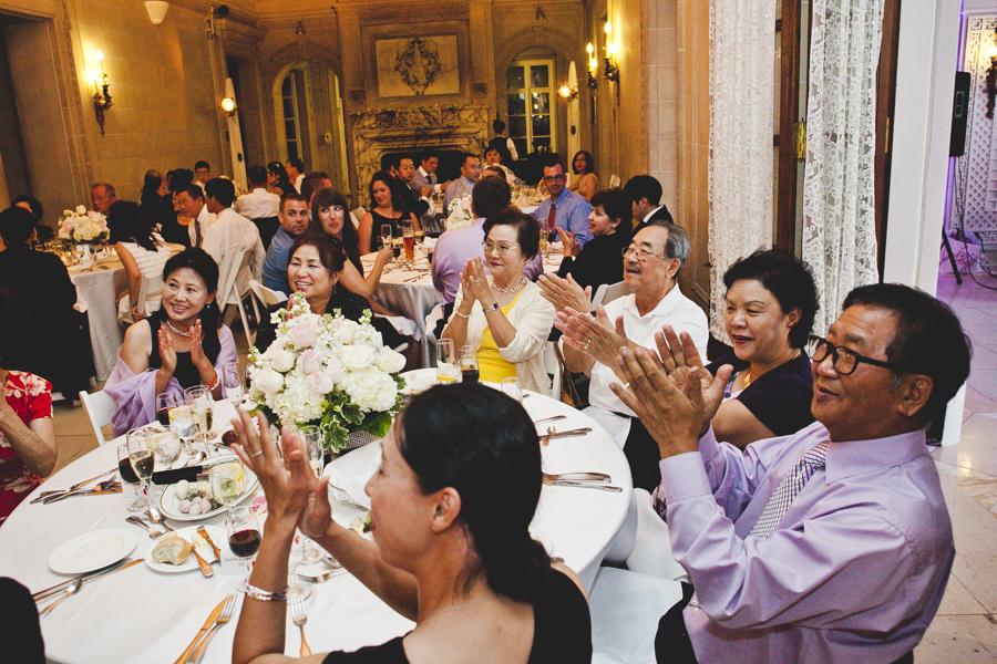 Chicago Wedding Photographer_Armour House_JPP Studios_CY_21.JPG