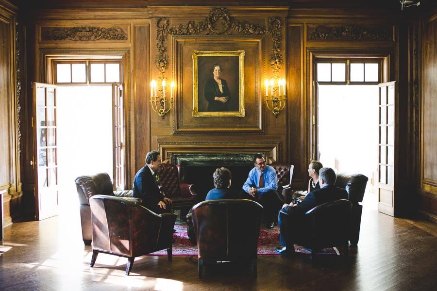 Chicago Wedding Photographer_Armour House_JPP Studios_CY_20.JPG