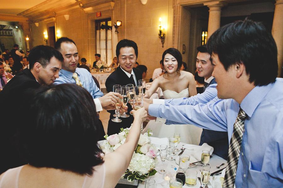 Chicago Wedding Photographer_Armour House_JPP Studios_CY_22.JPG