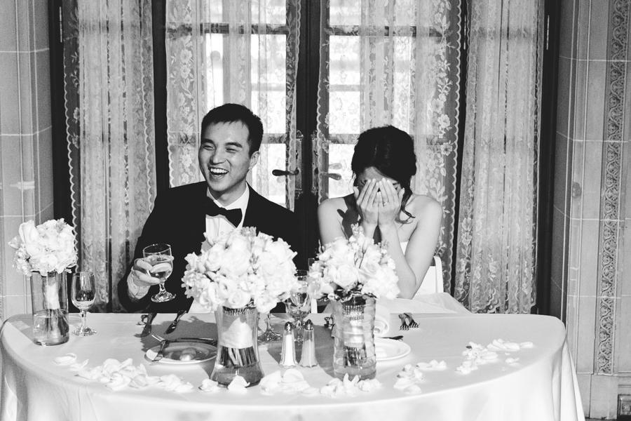 Chicago Wedding Photographer_Armour House_JPP Studios_CY_24.JPG