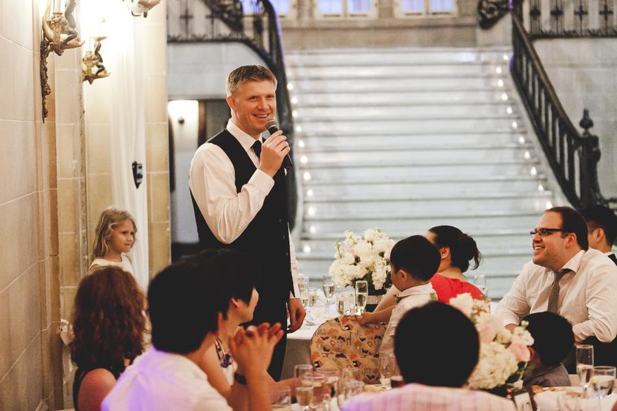 Chicago Wedding Photographer_Armour House_JPP Studios_CY_25.JPG