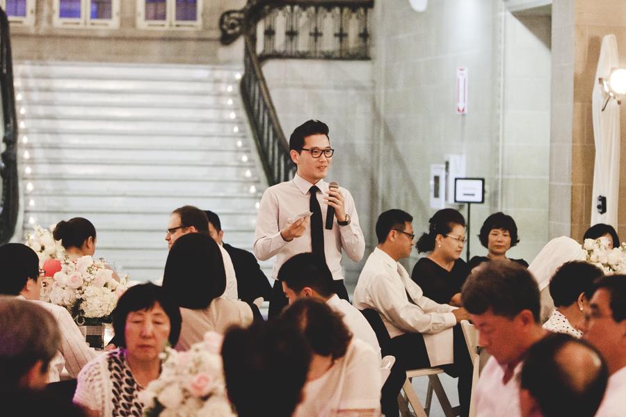 Chicago Wedding Photographer_Armour House_JPP Studios_CY_27.JPG