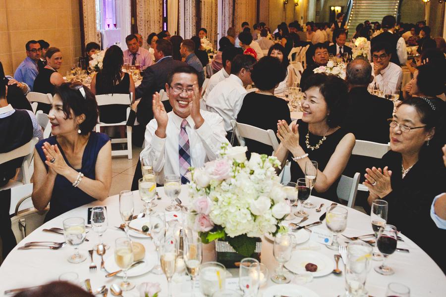 Chicago Wedding Photographer_Armour House_JPP Studios_CY_26.JPG