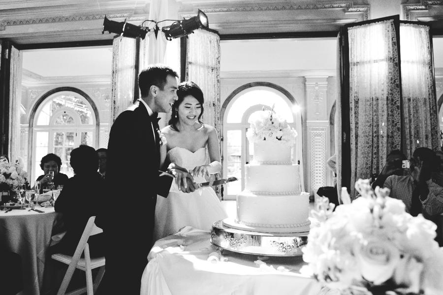Chicago Wedding Photographer_Armour House_JPP Studios_CY_28.JPG