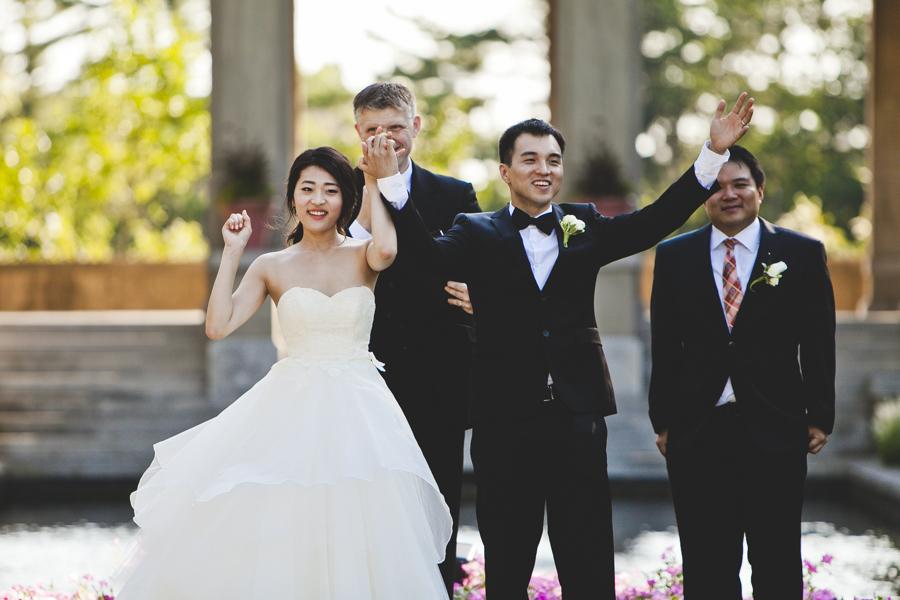 Chicago Wedding Photographer_Armour House_JPP Studios_CY_29.JPG