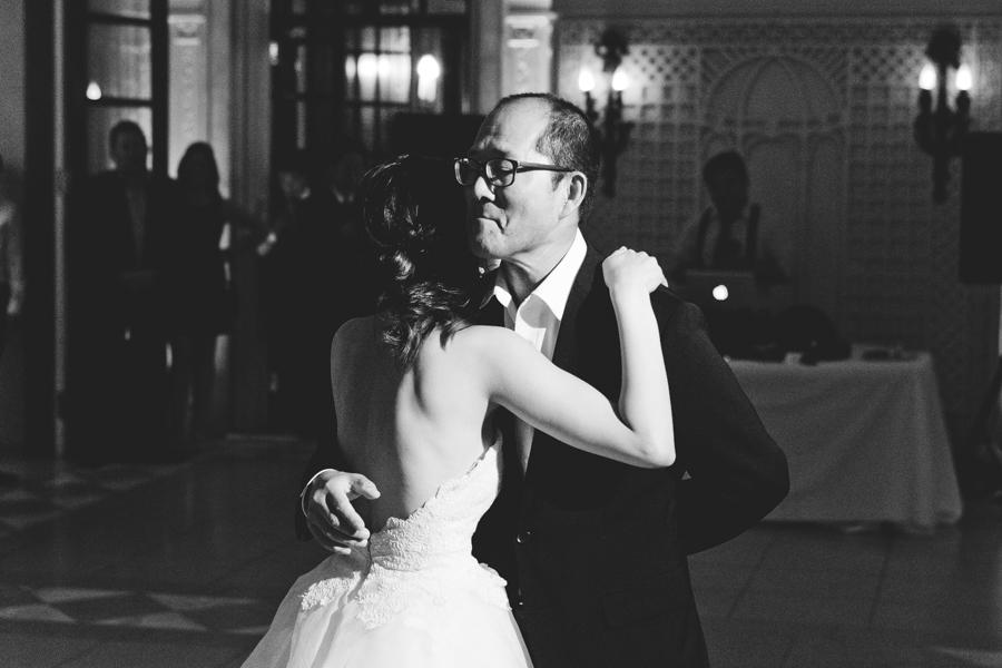 Chicago Wedding Photographer_Armour House_JPP Studios_CY_31.JPG