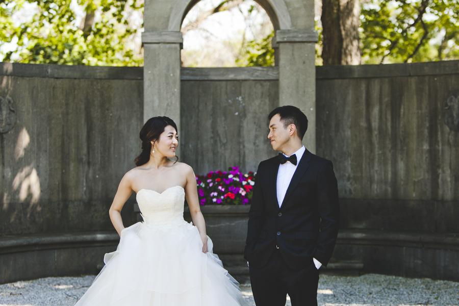 Chicago Wedding Photographer_Armour House_JPP Studios_CY_33.JPG