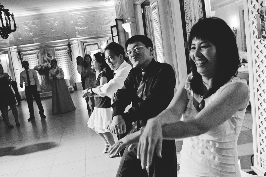 Chicago Wedding Photographer_Armour House_JPP Studios_CY_35.JPG