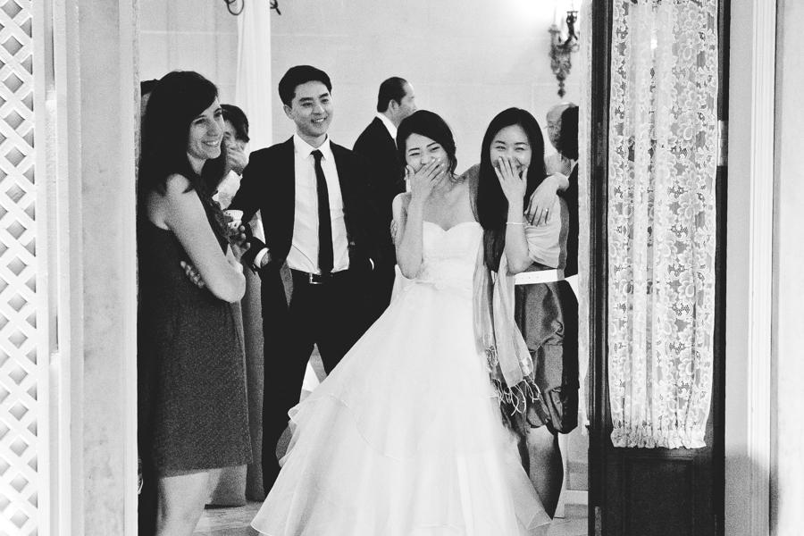 Chicago Wedding Photographer_Armour House_JPP Studios_CY_36.JPG
