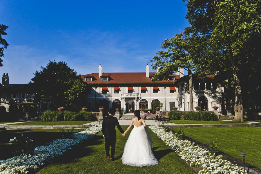 Chicago Wedding Photographer_Armour House_JPP Studios_CY_37.JPG