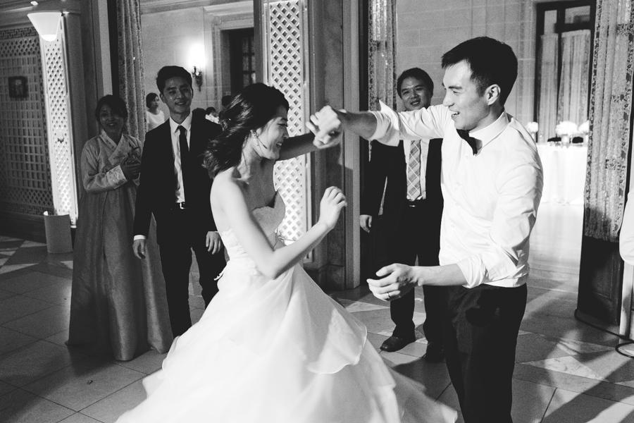 Chicago Wedding Photographer_Armour House_JPP Studios_CY_38.JPG